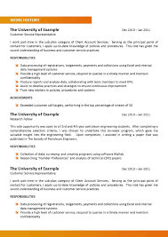 Forgetting Homework Excus Essays On Dracula And Women Fluor Resume