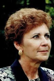 Joan McGee Obituary - Auburn, New York   Plis Funeral Home, Inc ...
