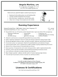 New Grad Nursing Resume Template Awesome Sample Graduate Nurse Resume Graduate Nurse Resume Samples Resume