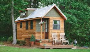 Small Picture Tiny House Builders Rocky Mountain Tiny Houses