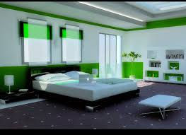 Small Picture Latest Home Decor Trends In Thane Get Stylish Variety Of Latest