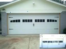 new garage door cost automatic garage doors cost installed automatic garage door installation large size
