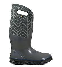 garden boots for women.  Garden Classic Tall Badge Womenu0027s Insulated Boots On Garden For Women A