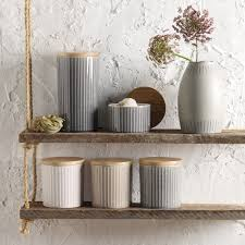 Wooden furniture designs for home Light Wood Home Decor Trends Home Decor Trends For 2019 We Predict The Key Looks For Interiors