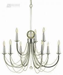 home decor home lighting blog chandeliers regarding new home candice olson chandelier plan