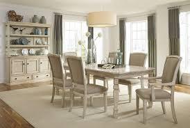 formal dining room sets for 6 web satunya. Signature Design By Ashley Demarlos Formal Dining Room Set With Sets For 6 Web Satunya O