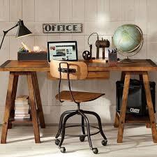 Design A Home Office Mesmerizing 48 Best Ideas About Design Entrancing Home Office Desk Design Home