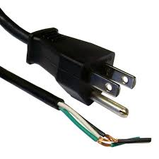 power cord wire diagram wiring diagram host wiring schematic power cords wiring diagram expert escort power cord wiring diagram power cord wire diagram