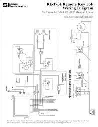 toyota key fob diagram wiring diagram user toyota keyless entry wiring diagram wiring diagram today toyota key fob diagram