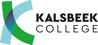 Afbeeldingsresultaat voor kalsbeek college logo