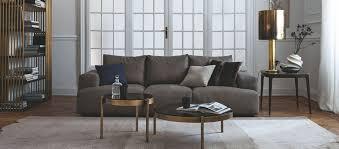 Home Elite Interior