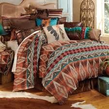 southwestern style bed sheets cowboy queen bedding bunny bedding set twin cowgirl bedding