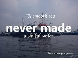 Best Quote Unique Top 48 Maritime Quotes Max Groups MarineMax Groups Marine