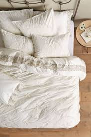 unique toddler bedding sets childrens boutique reviews blooming prairie cotton patchwork quilt set elegant baby nursery