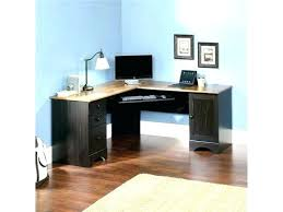 home office armoire. Corner Desk Armoire Computer Harbor View Antiqued Paint Desks For Your Home Office Furniture