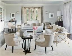 Candice Olson Interior Design Collection Custom Ideas