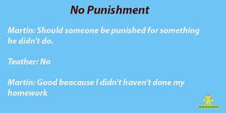 common phrases for essay writing errors