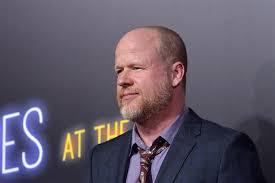 Joss whedon & sarah michelle gellar news, photos, videos : 9 O5fkjhkqj Am