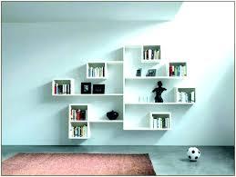 wall shelf units large size of wall shelves block shelf white shelving units decoration wood cube