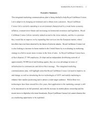 essay about my true love motherland