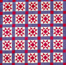 Plain Geometry: Amish Quilts ( Amish Quilts Patterns #22 ... & Photo 22 of 25 Plain Geometry: Amish Quilts ( Amish Quilts Patterns #22) Adamdwight.com