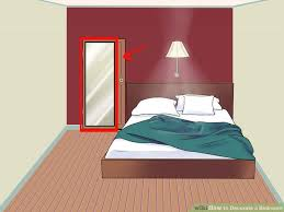 image titled decorate. bedroom 2017 image titled decorate a step 19 how toate door with lights black furniture r