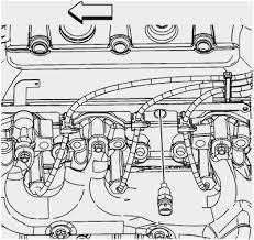 2001 chevy bu engine diagram fresh cool bu ls engine diagram 2001 chevy bu engine diagram new 2007 chevy bu coolant hose diagram 2007 engine of