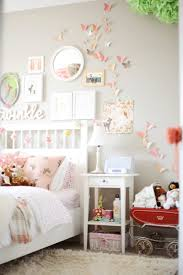 Paper Decorations For Bedrooms Cute Bedroom Design Ideas For Kids And Playful Spirits