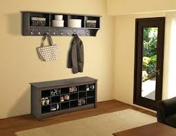 entrance foyer furniture. Entrance Foyer Furniture New Ideas For The Y