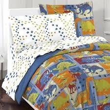 super hero sheets bedroom cool batman twin bedding for stunning kids sheets superhero queen baseball boys