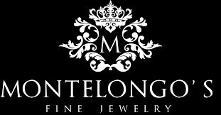 montelongo s fine jewelry s logo