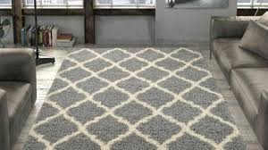outdoor rug ikea largest area rugs delivered square outdoor rug ikea outdoor rug morum
