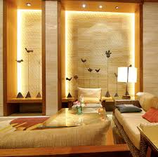 Wall Wash Lights 15 Great Ideas For Creating A