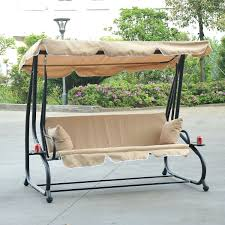 Outdoor Hammock Bed For Sale With Canopy Chair. Porch Hammock Bed Outdoor  For Sale With Canopy. Outdoor Hammock Bed With Canopy Ing For Sale Chair  Bath And ...