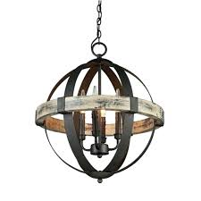 4 light chandelier more views 4 light rustic wood chandelier lux bronze 4 light beige pendant