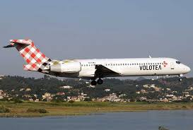 Image result for volotea