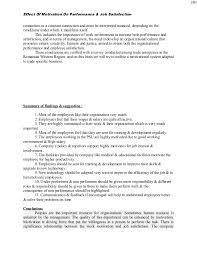 cloud computing in education sample essay cloud computing image 5
