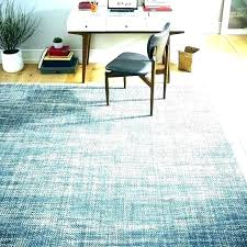 west elm area rugs jute rug chenille review