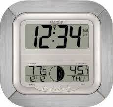 digital office wall clocks. brilliant wall atomic digital wall clock throughout office clocks a