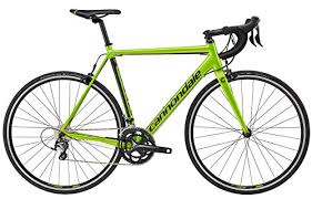Cannondale pushes road's boundaries with 2016 line. Cannondale Caad Optimo Tiagra Bike Buy Online In Malaysia At Malaysia Desertcart Com Productid 160484838