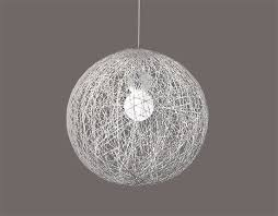 orb light fixture. LED Orb Light Fixture H