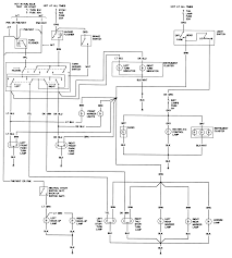 Beautiful taotao ata 125d wiring diagram gallery electrical and acb wiring cat6 wiring b guide