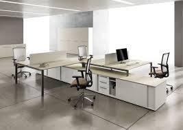 office furniture design software. Name: Office Furniture | Operative Desk 2017. Description: Still Rendering For Catalogue Concept Interior Design, 3D Modeling, Texturing, Design Software