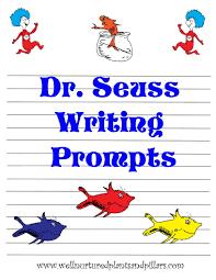 how to write an essay introduction for dr seuss essay dr seuss essay