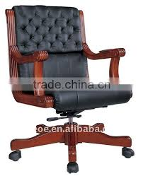Leather antique wood office chair leather antique Dining Chair Specifications Antique Wood Office Chair Geofileinfo Antique Wood Office Chair Manager Chair Office Leather Executive