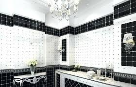 bathroom remodel small. Small Black And White Bathroom Remodel Medium Size Ideas With Accents On Wall Accent Paint