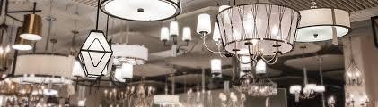 buy lighting fixtures. Find Lighting Stores Near Me Buy Fixtures I