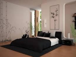 zen bedroom ideas on a budget. Fine Bedroom 10 Gallery Zen Bedroom Ideas On A Budget Tips And D