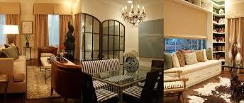 estella miss havisham argumentative essaymodern parisian penthouse