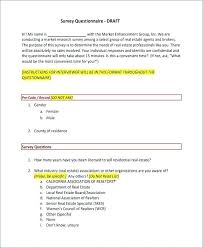 Commercial Real Estate Marketing Plan Template Free Download Word
